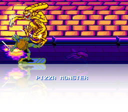 TMNT_IV_[pizza_monster].png